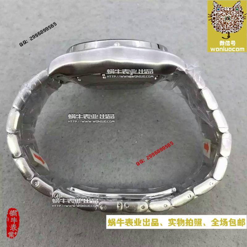 【NOOB厂超A精仿手表】玉宝 1911 BTR 系列1215619型号男士腕表 / YB001