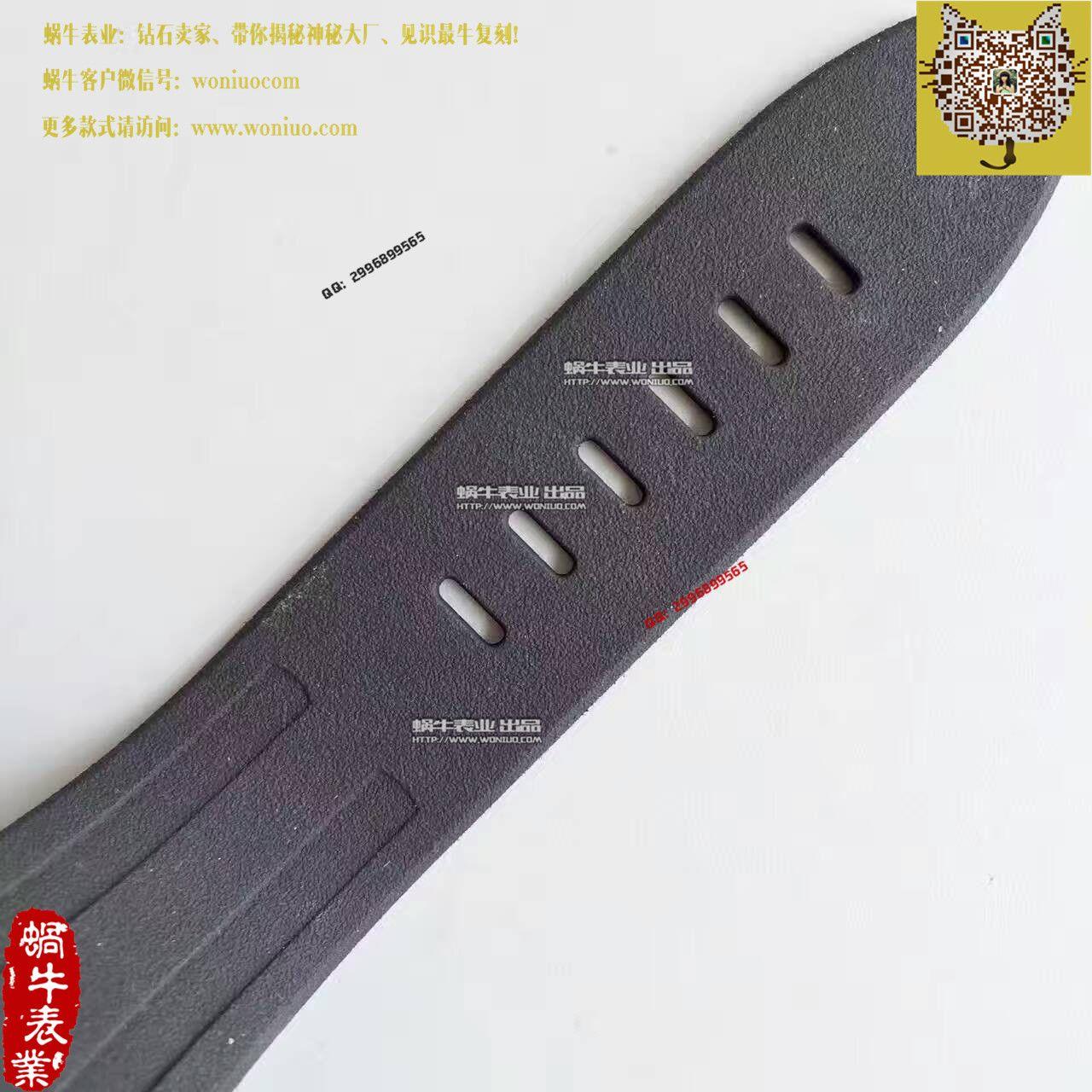 【JF厂1:1精仿手表】AP爱彼 皇家橡树离岸型15703系列腕表 / AP093