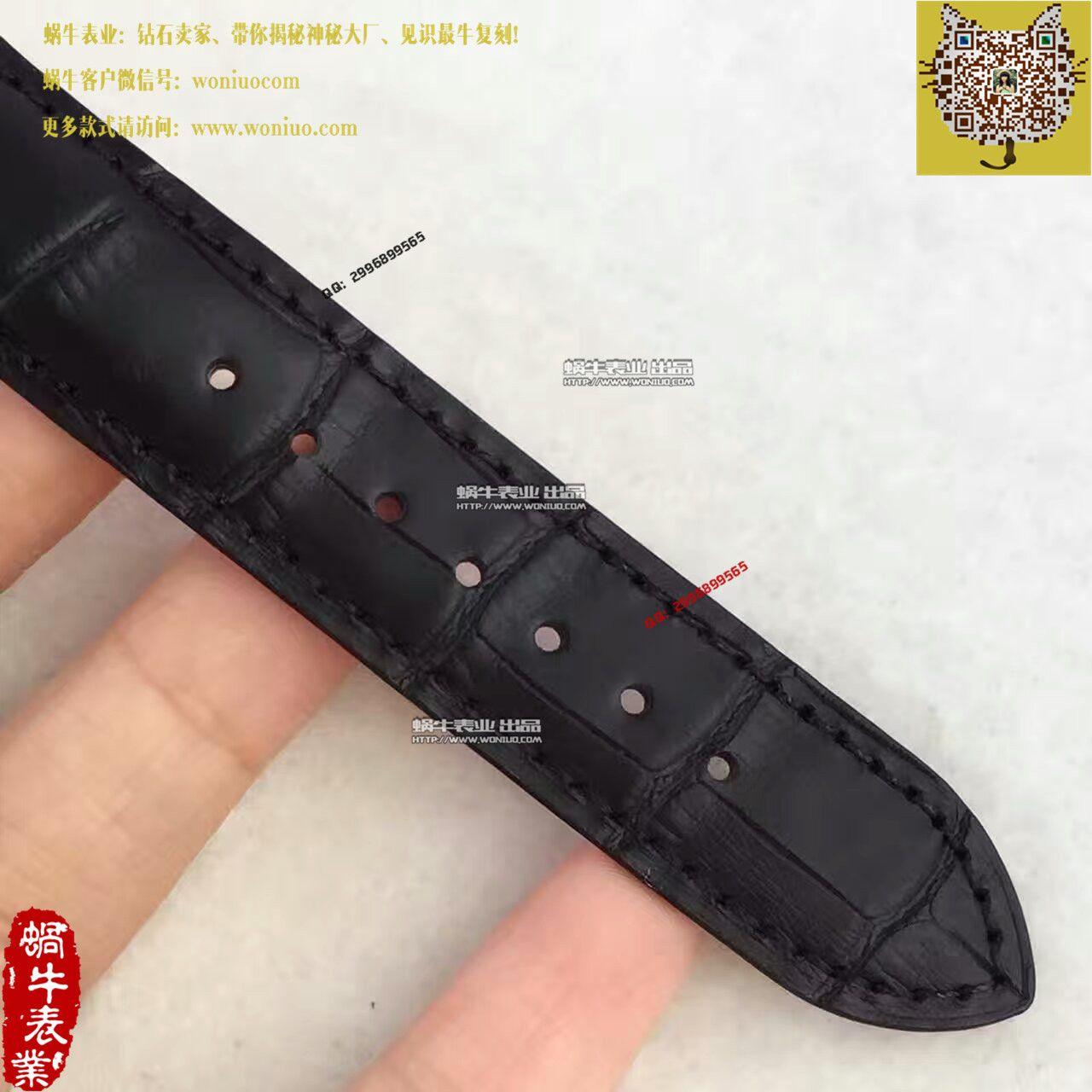 【一比一精仿手表】帕玛强尼Tonda系列PFC267-1000300-HA1441腕表 / PM019