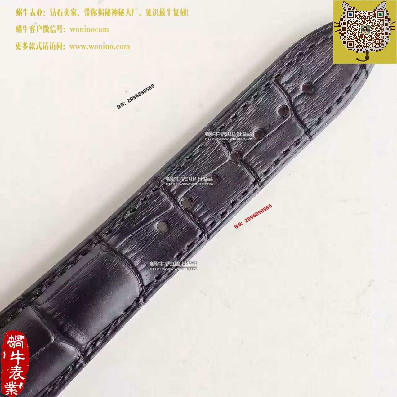 【FM厂一比一复刻手表】法穆兰MEN'S COLLECTION系列8880 B S6 SQT D腕表 / FL09