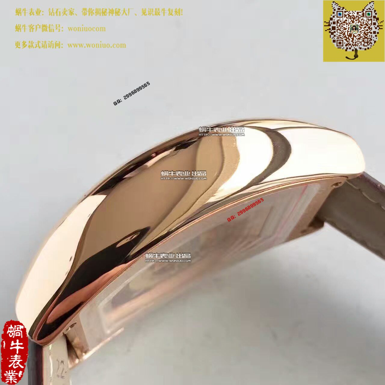 【FM厂一比一高仿手表】法穆兰MEN'S COLLECTION系列8880 B S6 SQT腕表 / FL010