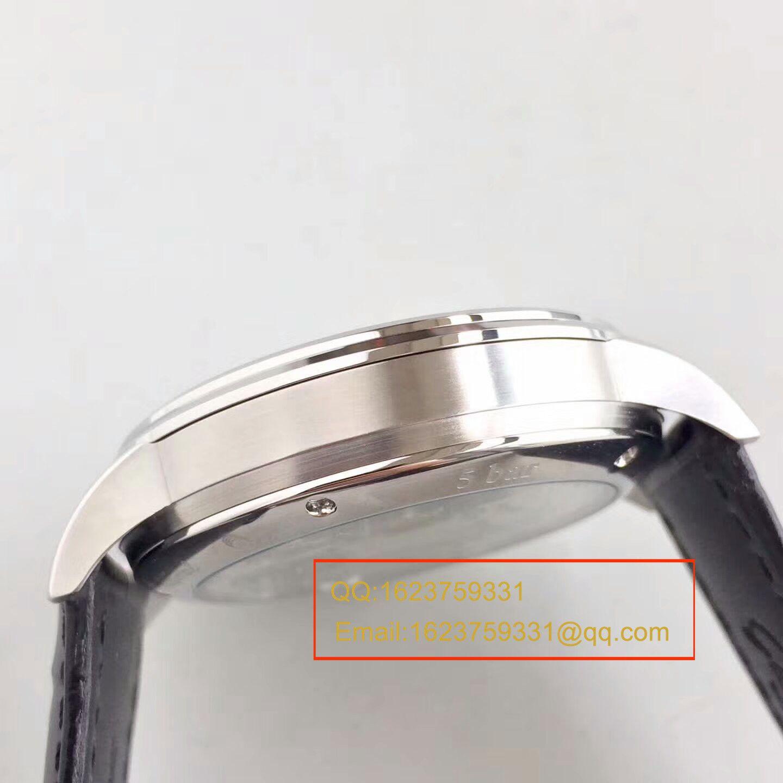 【GF厂1:1超A高仿手表】格拉苏蒂原创精髓议员天文台腕表系列 1-58-04-04-04-04腕表 / GLA041