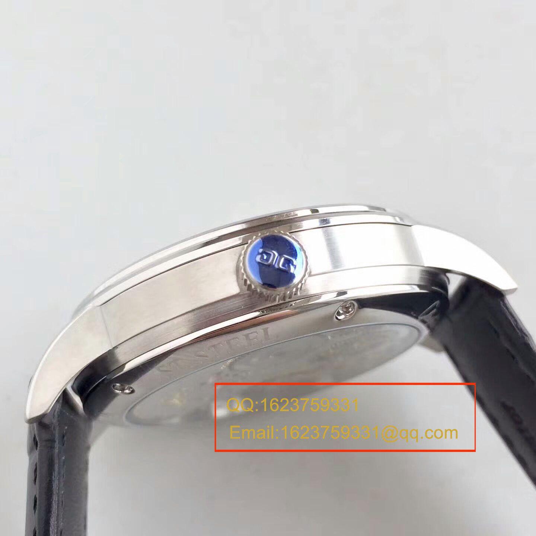 【GF厂一比一精仿手表】格拉苏蒂原创精髓议员天文台腕表系列 1-58-01-05-34-30腕表 / GLA042