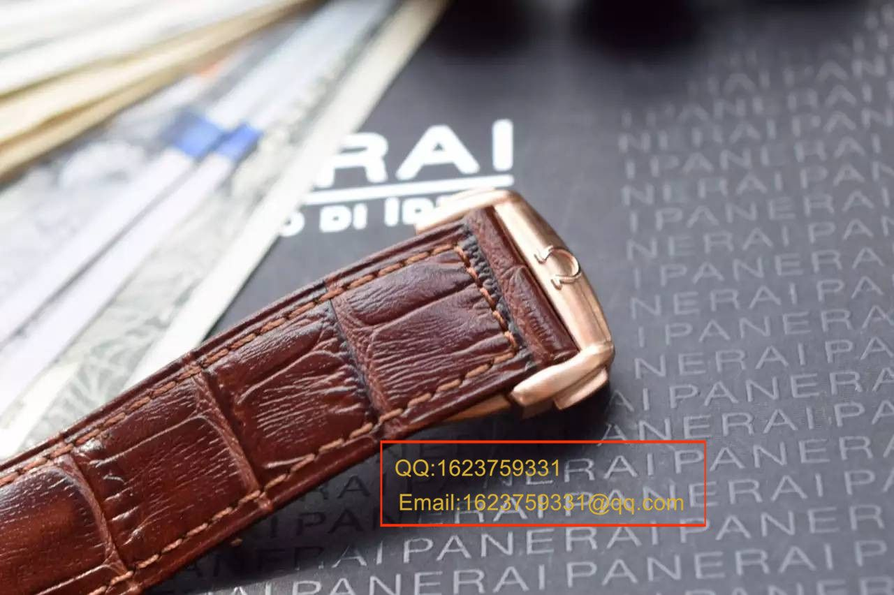 【KW厂一比一精仿手表】欧米茄海马系列231.23.42.21.06.001腕表 / M281