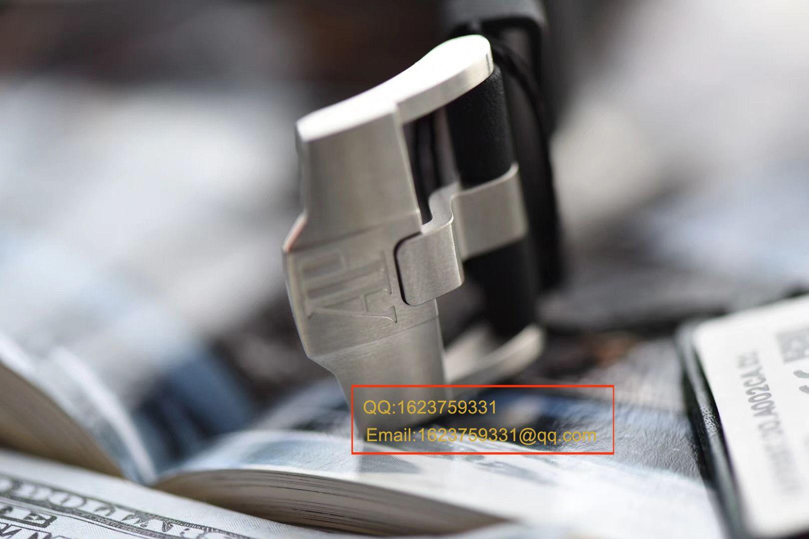 【独家视频测评JF一比一超A高仿手表】爱彼皇家橡树离岸型系列15710ST.OO.A002CA.01腕表 / AP031B