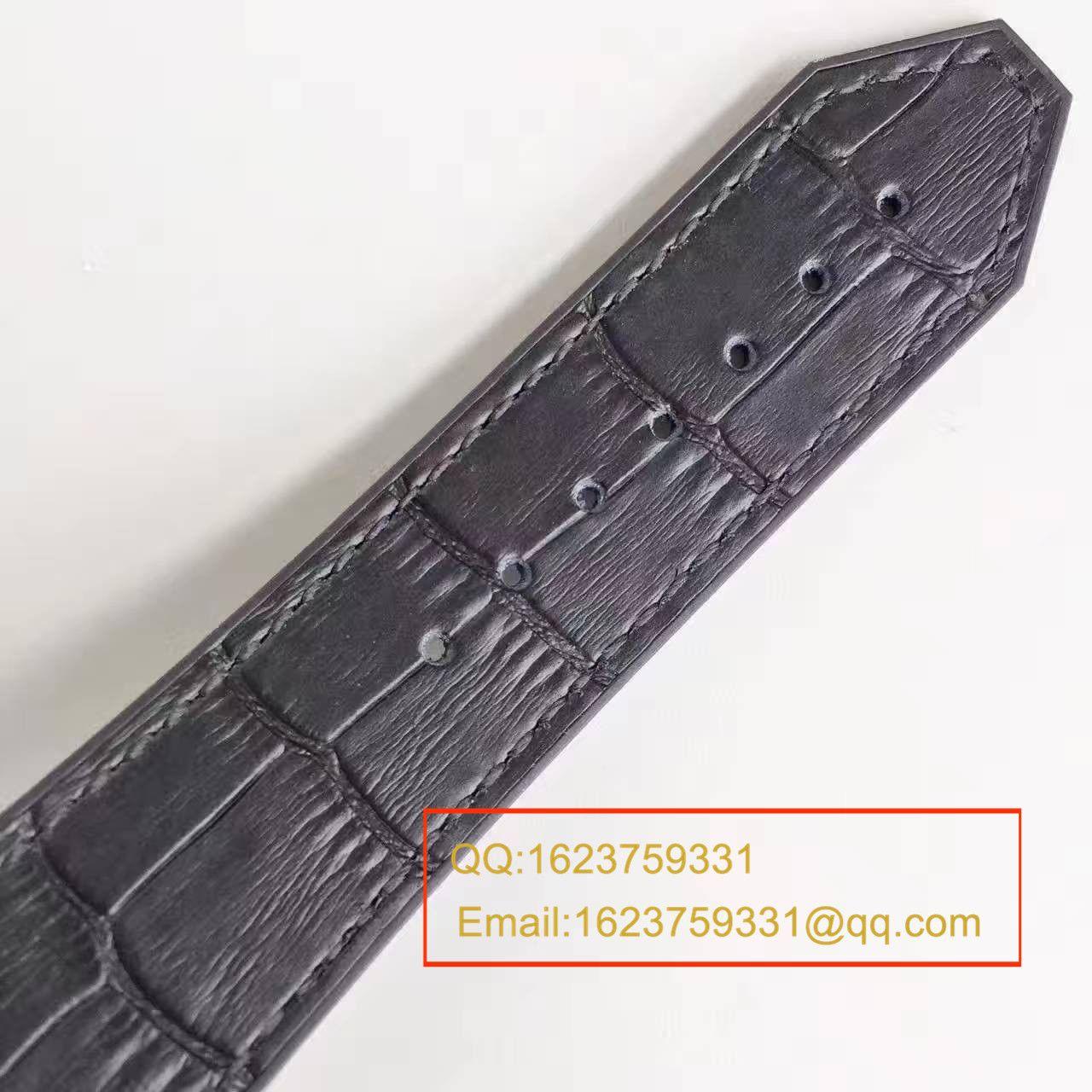 【JJ厂一比一超A高仿手表】宇舶经典融合系列511.OX.2610.LR腕表 / YBBE049