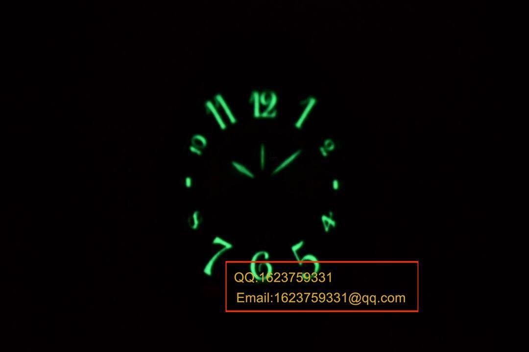 【V6厂1:1超A高仿手表】法兰克穆勒CINTRÉE CURVEX 男表 / 法穆兰FL02