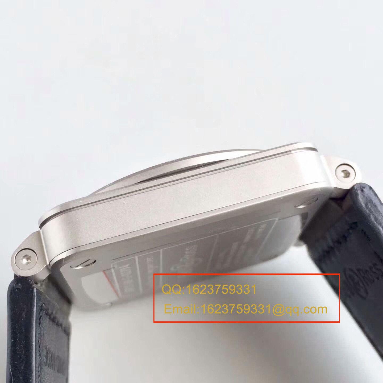 【BR一比一高仿手表】柏莱仕 Bell&Roas  BR 03-92 HOROLUM  LIMITED EDITION腕表 / BL006