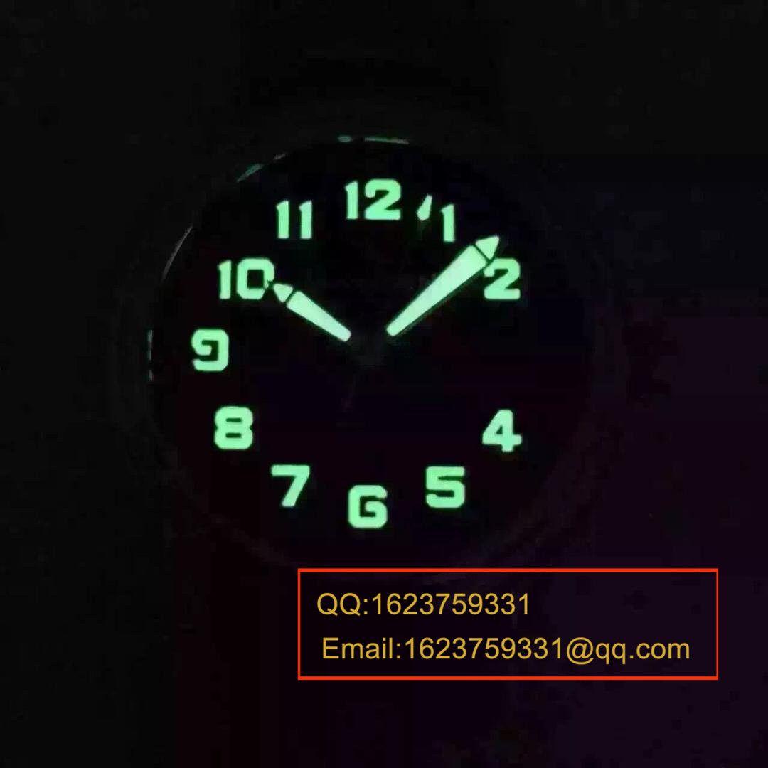 【视频评测3A厂一比一超A精仿手表】宝珀宝珀领袖系列莱芒湖2100-1130m-63b腕表 / BP015