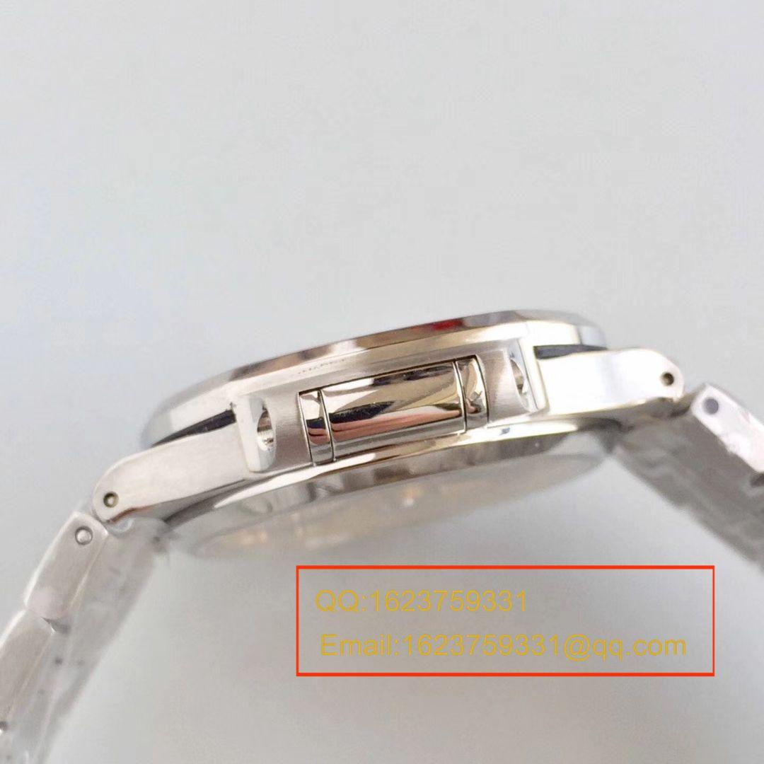 【PF一比一超A复刻高仿手表】百达翡丽运动系列7118/1A-001腕表、7118/1A-010腕表、7118/1A-011腕表(鹦鹉螺女表) / BDCA145