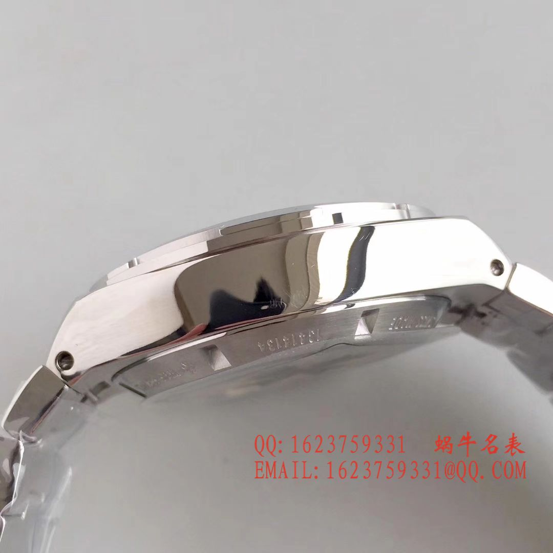 【8F一比一超A精仿手表】江诗丹顿纵横四海系列5500V/110A-B075腕表 / JS8F113