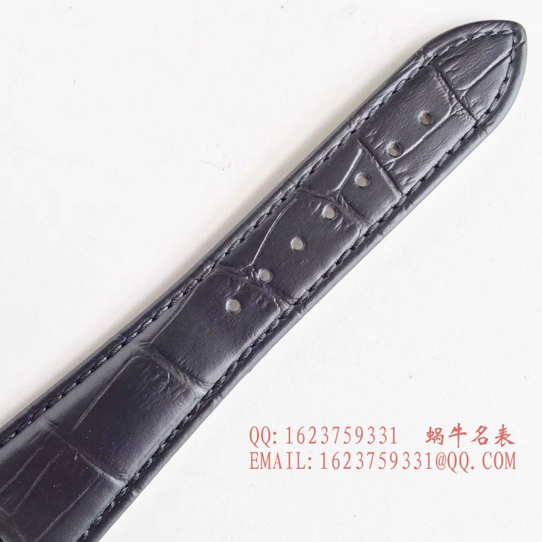 【台湾超A1:1高仿手表】百达翡丽鹦鹉螺5712/1A-001、5724G-001、5722G-001、5724R-001、5712G-001、5712GR-001 / BD218