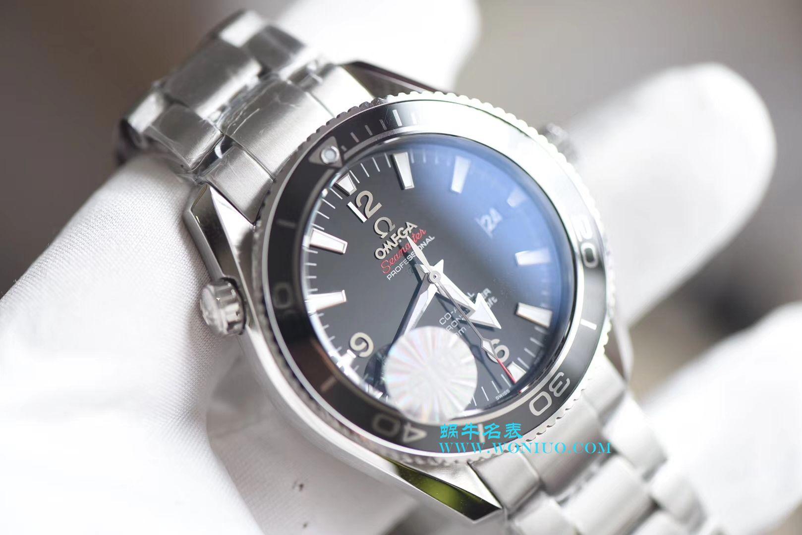 【OM一比一超A高仿手表】欧米茄PLANET OCEAN海马系列1948限量版腕表 / M230