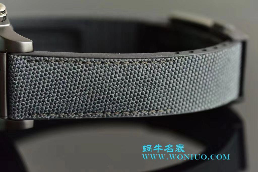 【GF一比一超A高仿手表】百年灵机械计时系列MB0111C3|BE35|253S|M20DSA.2腕表 / BL091