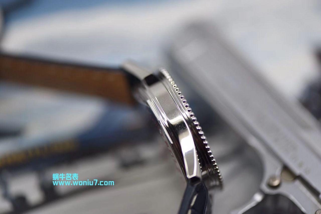 【原单】百年灵航空计时系列A17325211C1P1、A17325241B1P1、U17325211G1P1腕表 / BL092