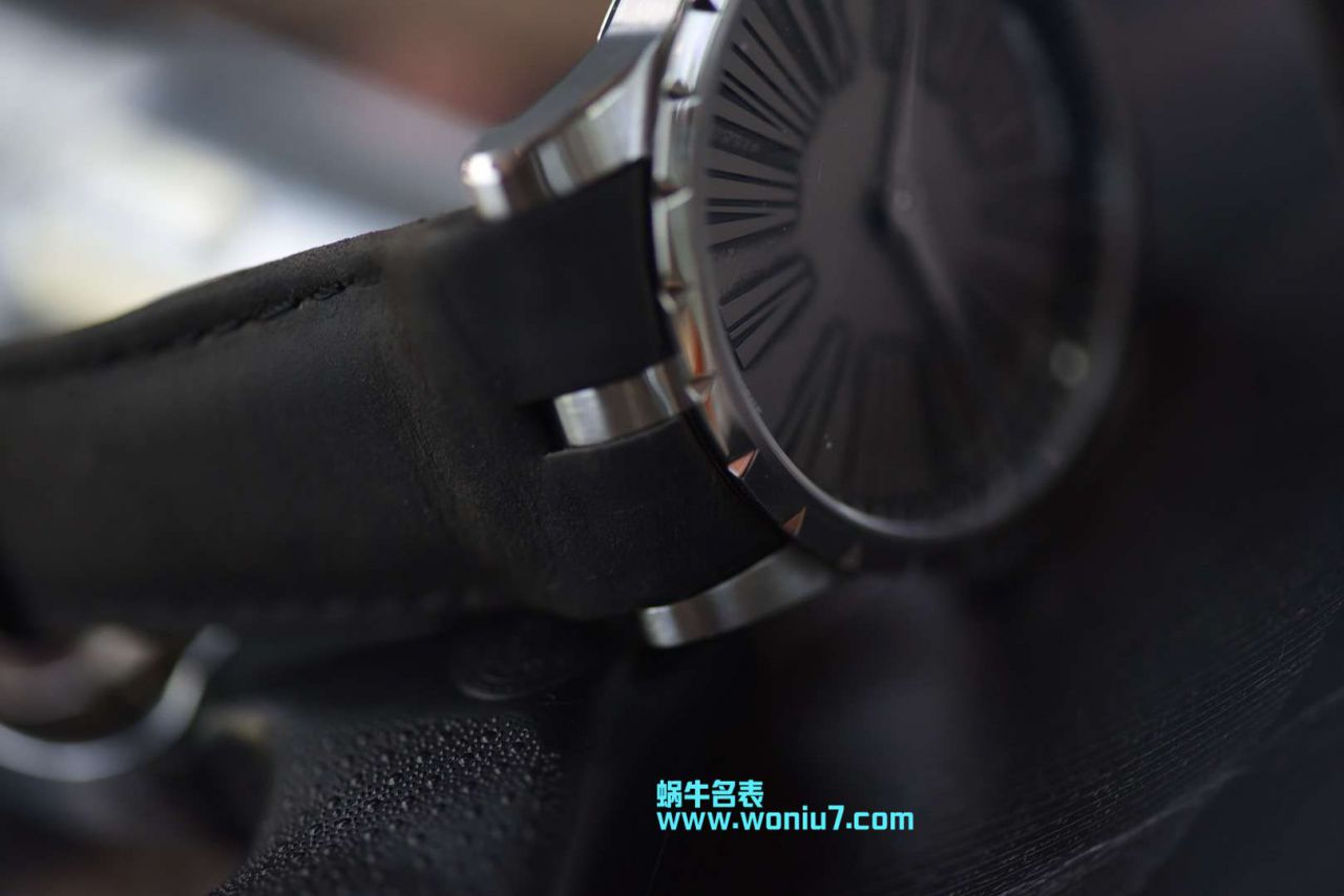 【RD一比一超A高仿手表】罗杰杜彼EXCALIBUR(王者系列)系列RDDBEX0500腕表 / LJ027