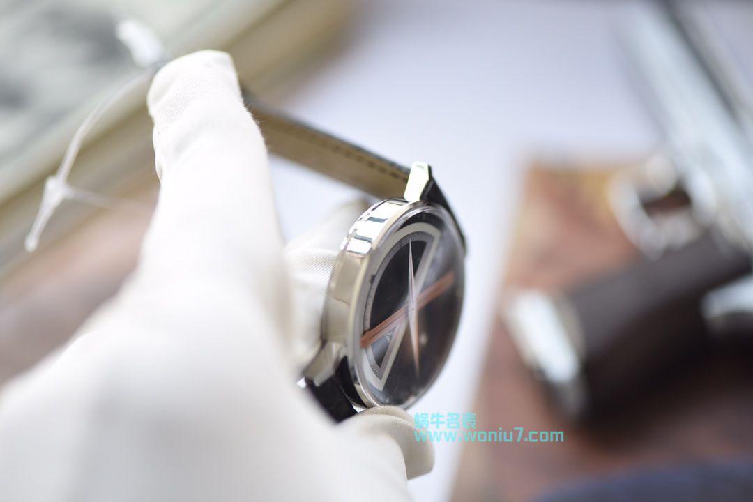 【FK厂一比一超A高仿手表】尊皇六分仪系类系列 SXA1.6.096.21腕表 / ZJ02