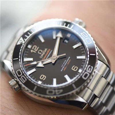 欧米茄海马系列215.30.44.21.01.001腕表【VS超A高仿手表】价格报价