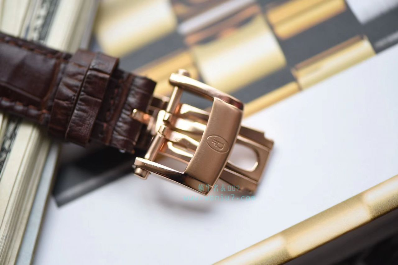 帕玛强尼TONDA系列陀飞轮PFS251-2007000、PF600695.01、PF600696.01腕表 / PA035