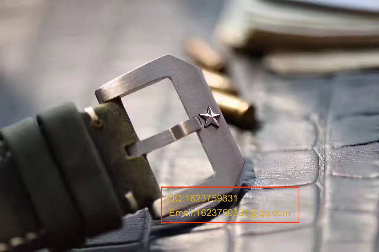 视频评测真力时飞行员系列29.2430.4069/21.C800腕表【XF厂新品厂1:1精仿手表:好莱坞大片青铜骑士杀到】 / ZSL030MM