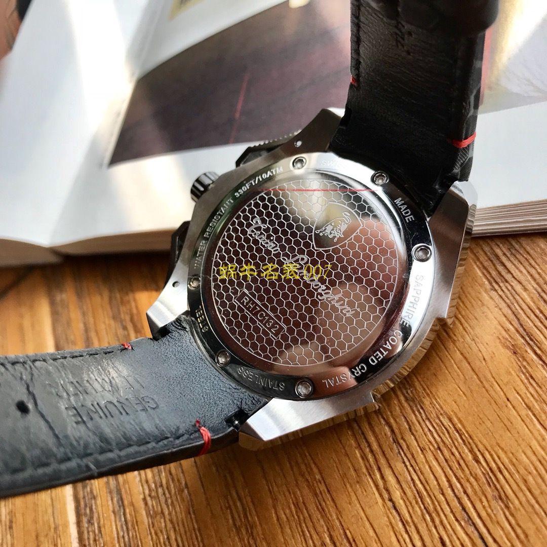【渠道原单】有货 有货 色齐 爆款兰博基尼,品牌上市新款 / LB007