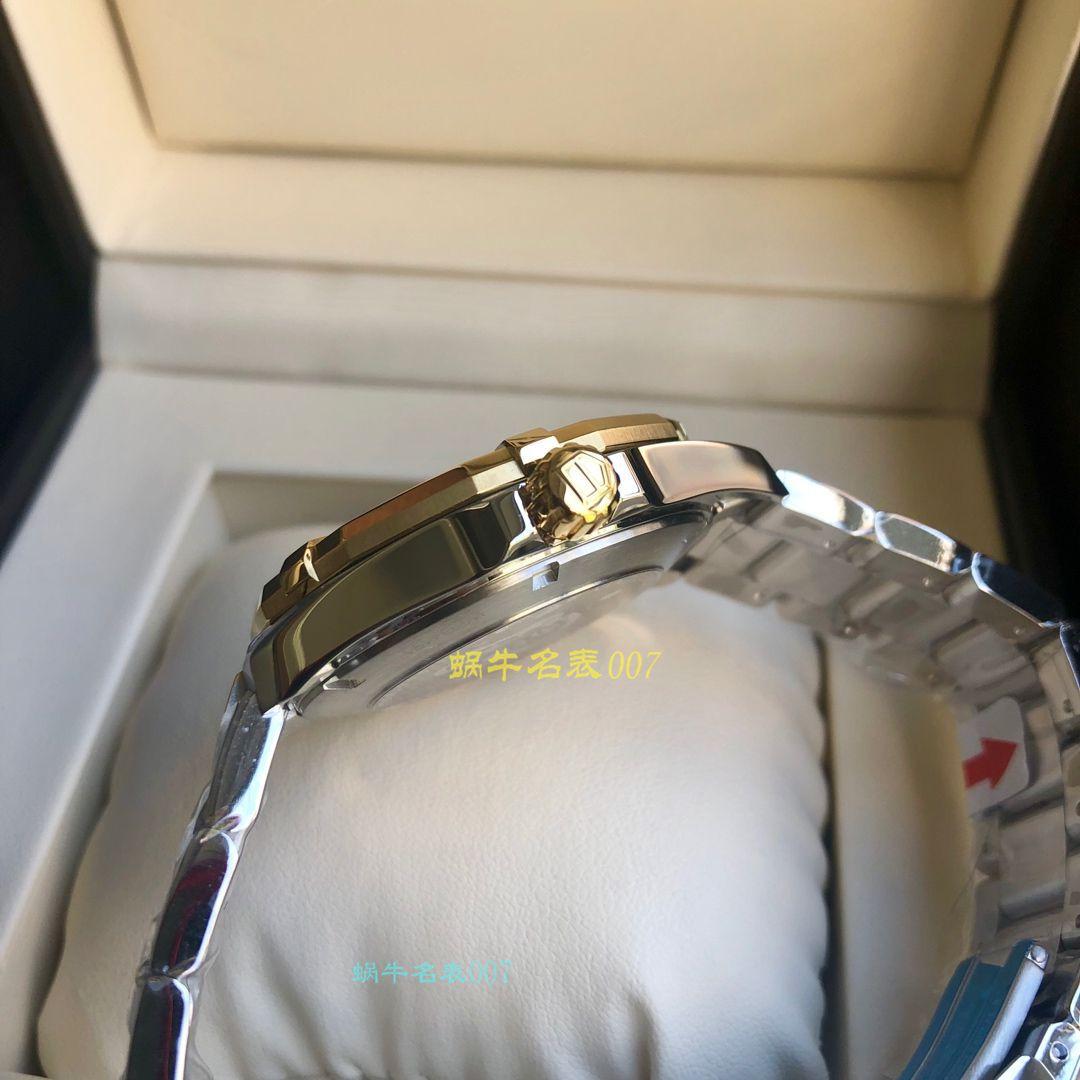 【渠道原单】泰格豪雅竞潜系列WAY1112.BA0910,WAY1120.BB0930,WAY1150.BD0911腕表 / TG073