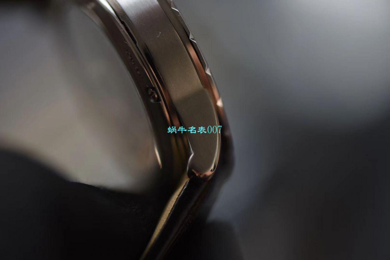 【PFRoger Dubuis复刻女表】罗杰杜彼EXCALIBUR(王者系列)系列RDDBEX0378,RDDBEX0287腕表 / LJ038