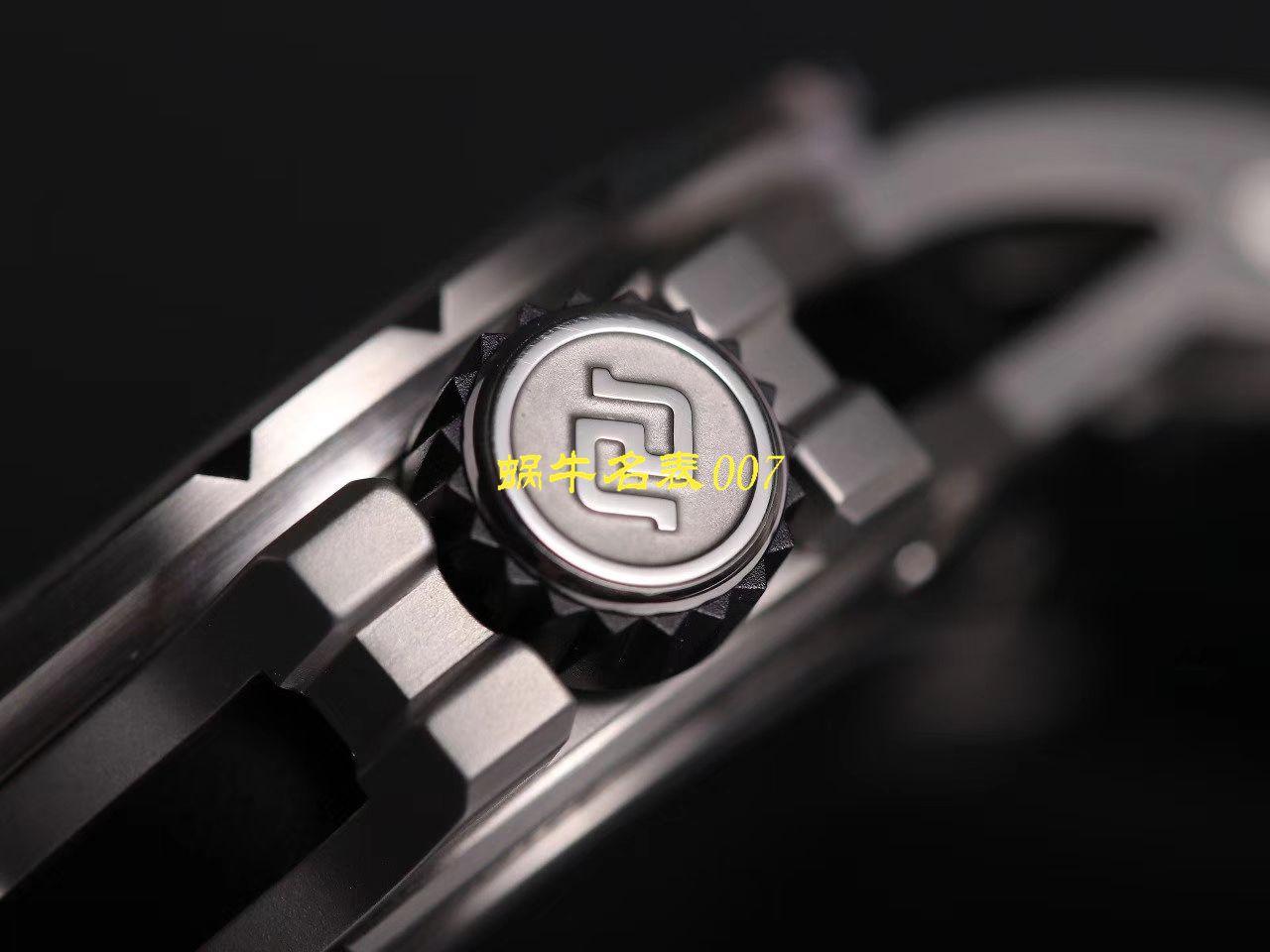 JB厂罗杰杜彼Excalibur Spidr(王者系列)复刻表RDDBEX0545,RDDBEX0546,RDDBEX0479陀飞轮腕表 / LJ057