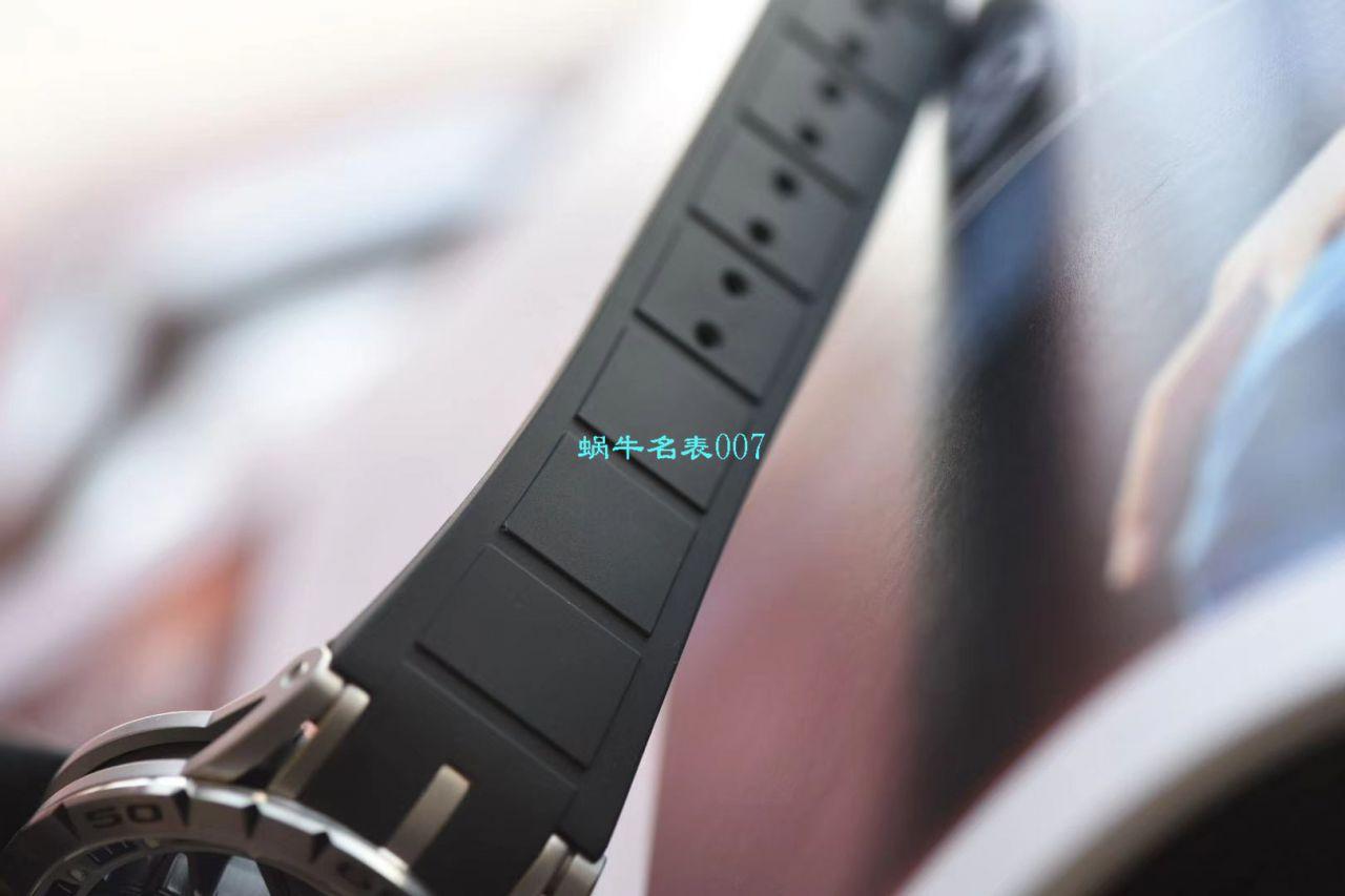 【JB厂官网陀飞轮复刻表】罗杰杜彼EXCALIBUR(王者系列)系列RDDBEX0479腕表 / LJ059