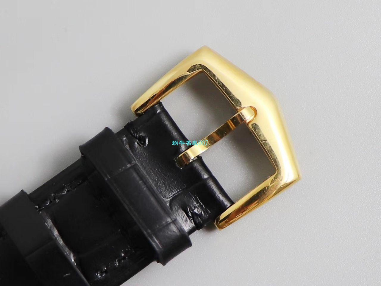 TW顶级复刻表百达翡丽古典表系列5120J-00,5120G-001腕表 / BD266