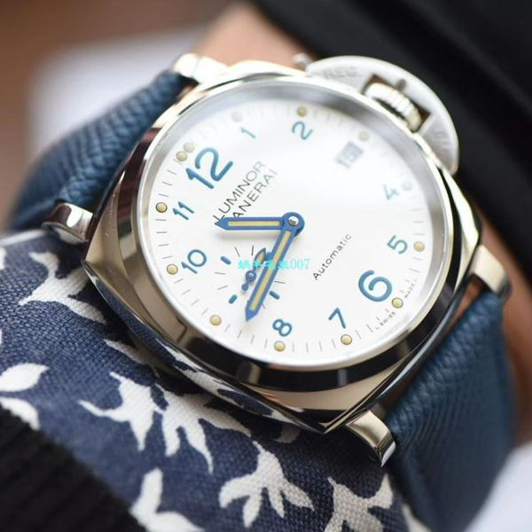 精仿沛纳海手表怎么样【评测】沛纳海手表精仿价格价格报价