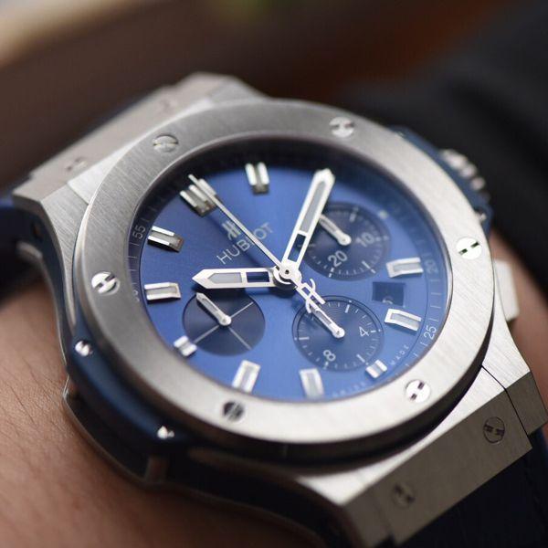 宇舶精仿手表价格【视频评测】一比一精仿宇舶手表价格报价