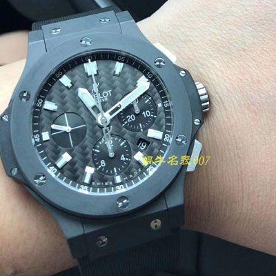 高仿宇舶手表哪个厂最好【视频评测】宇舶顶级高仿价格报价