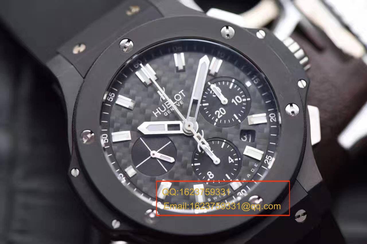 高仿宇舶手表哪个厂最好【视频评测】宇舶顶级高仿 / YBgaofangbiao