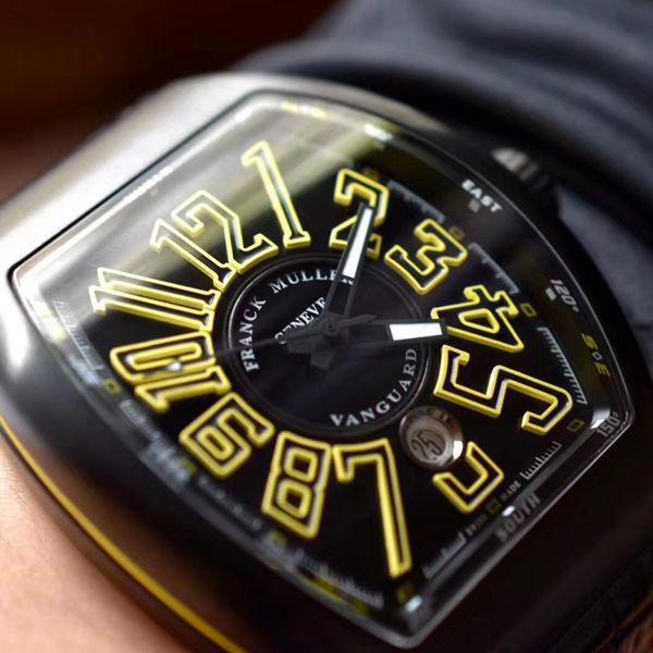 顶级高仿法穆兰手表价格【评测】法兰克穆勒高仿手表价格报价