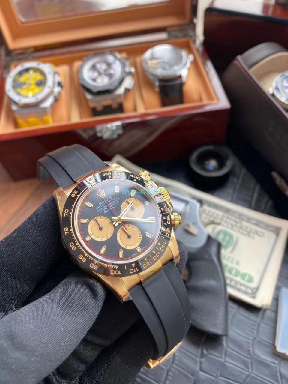 劳力士高仿手表价格【视频评测】最好的劳力士超A高仿手表 / Rgaofang