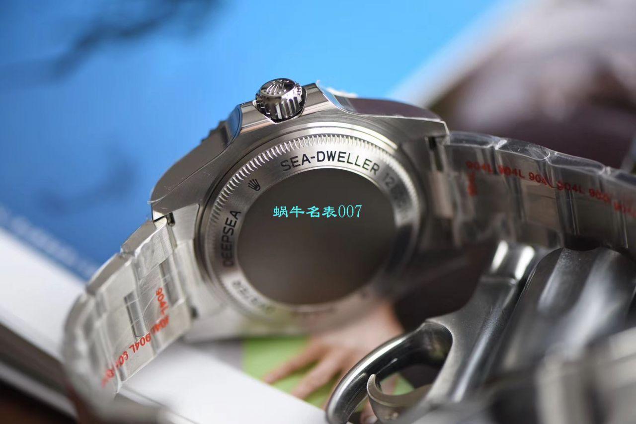 1比1劳力士复刻手表【视频评测】顶级复刻劳力士手表多少钱 / Rfuke
