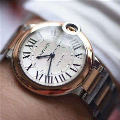 高仿卡地亚手表多少钱【视频评测】最好的卡地亚高仿手表价格报价