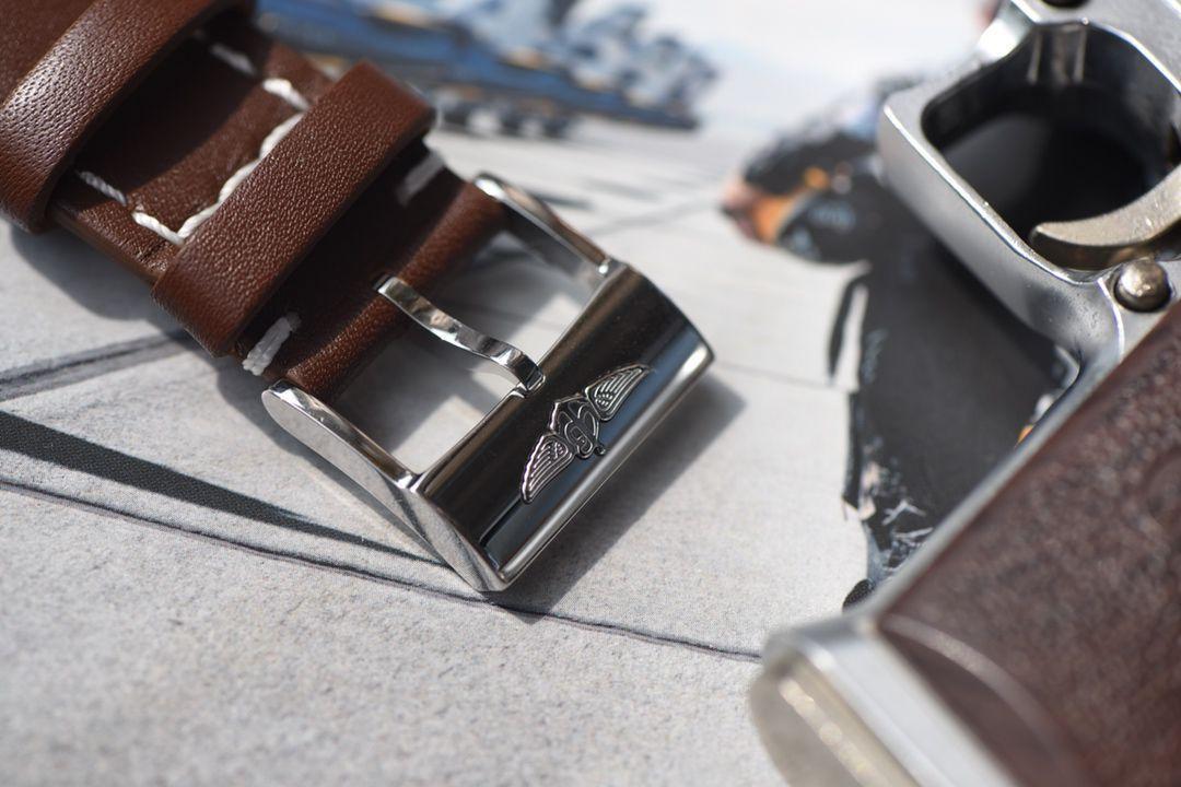 一比一精仿百年灵手表【视频评测】最好的百年灵精仿手表 / BLjingfang
