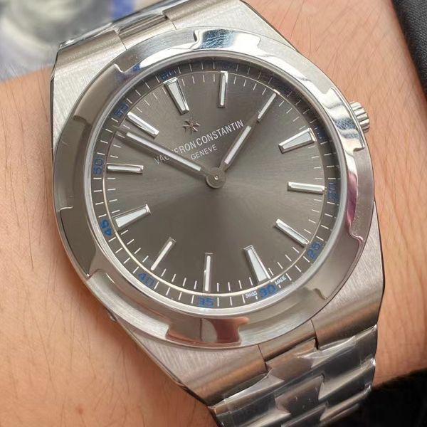 江诗丹顿手表最高复刻版本【视频评测】江诗丹顿复刻表多少钱价格报价