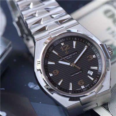 一比一高仿江诗丹顿机械表【视频评测】江诗丹顿高仿手表多少钱价格报价