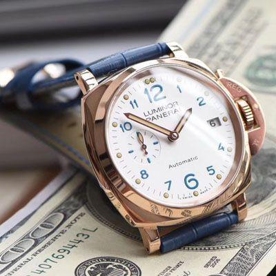 VS厂高仿手表【视频评测】超A高仿手表网站价格报价