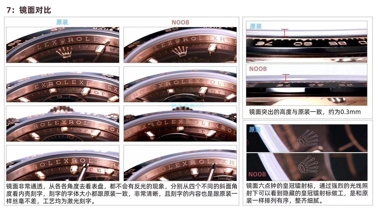 n厂迪通拿4130最新版【视频评测】n厂迪通拿4130 v3 / Nchang4130