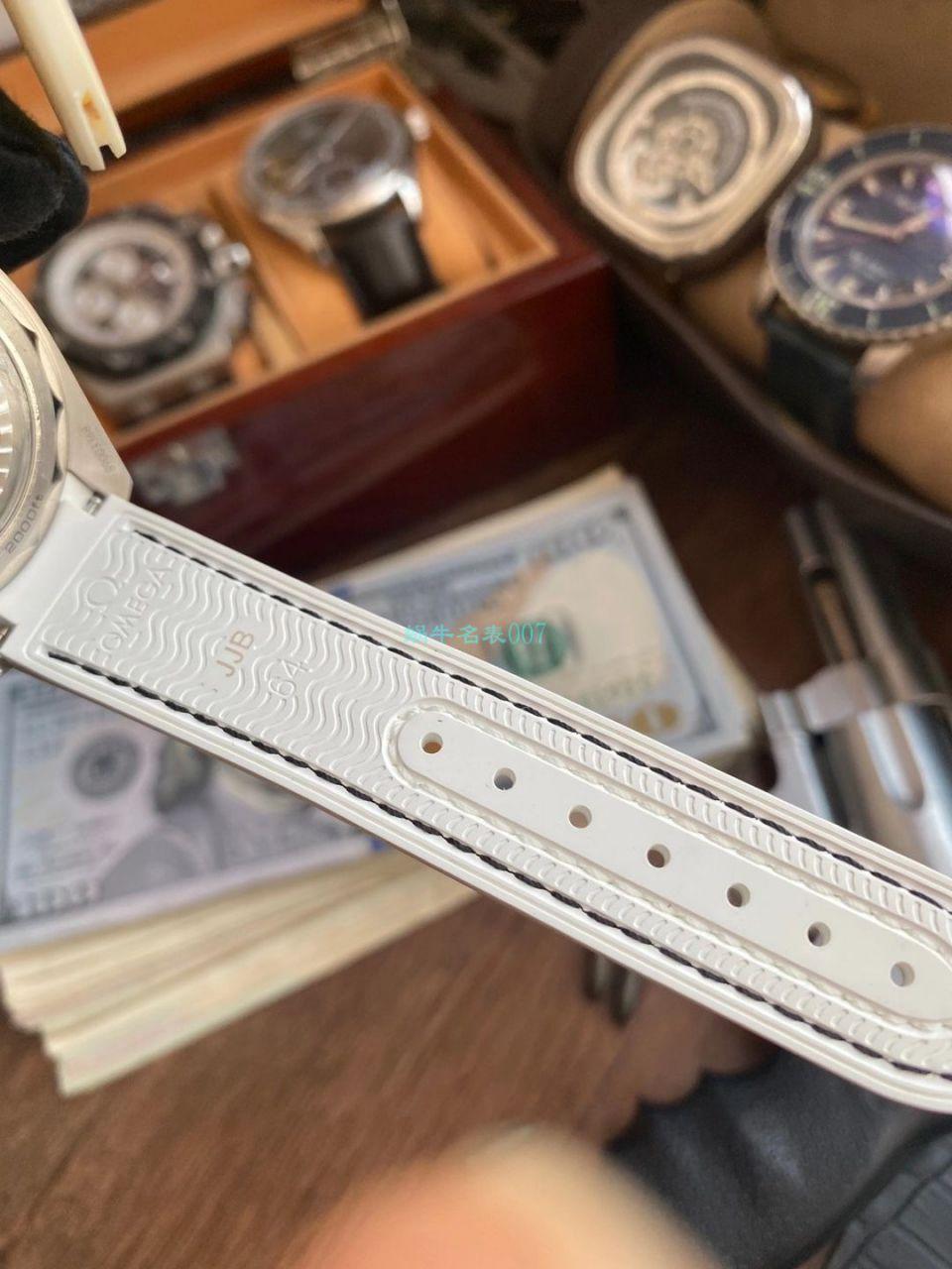 VS厂顶级复刻手表官网欧米茄特别系列522.33.40.20.04.001女士腕表(东京2020限量版腕表) / VS767