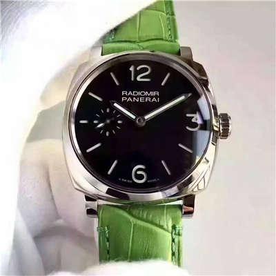 【XF一比一超A高仿手表】沛纳海RADIOMIR 1940系列PAM00574腕表