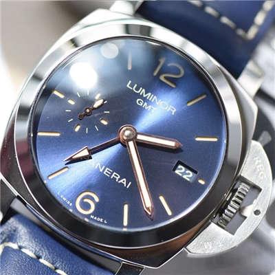 【VS一比一超A高仿手表】沛纳海LUMINOR 1950系列PAM00688腕表价格报价