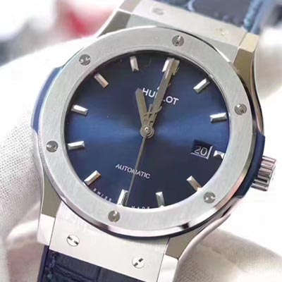 【JJ厂一比一超A高仿手表】宇舶经典融合系列511.NX.7170.LR腕表价格报价