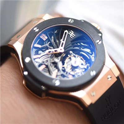 【BM厂一比一复刻精仿手表】宇舶大爆炸系列304.px.1180.lr腕表价格报价