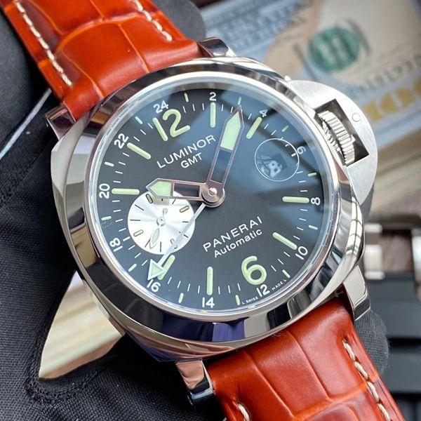 VS厂沛纳海PAM088 LUMINOR一比一顶级精仿手表PAM00088价格报价