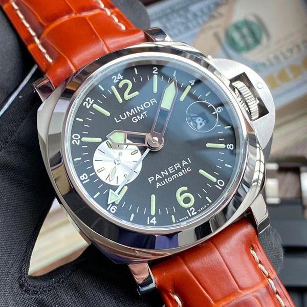 VS厂沛纳海PAM088 LUMINOR 1比1顶级高仿手表PAM 00088腕表价格报价